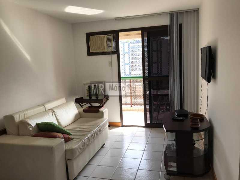 WhatsApp Image 2019-06-04 at 0 - Apartamento Avenida Prefeito Dulcídio Cardoso,Barra da Tijuca,Rio de Janeiro,RJ À Venda,2 Quartos,65m² - MRAP20068 - 1