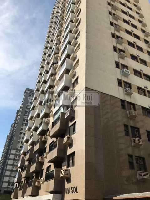 WhatsApp Image 2019-06-04 at 1 - Apartamento Avenida Prefeito Dulcídio Cardoso,Barra da Tijuca,Rio de Janeiro,RJ À Venda,2 Quartos,65m² - MRAP20068 - 10