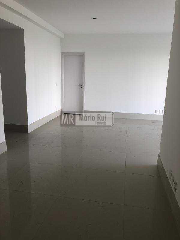 IMG_2229 - Apartamento À Venda - Barra da Tijuca - Rio de Janeiro - RJ - MRAP40034 - 7