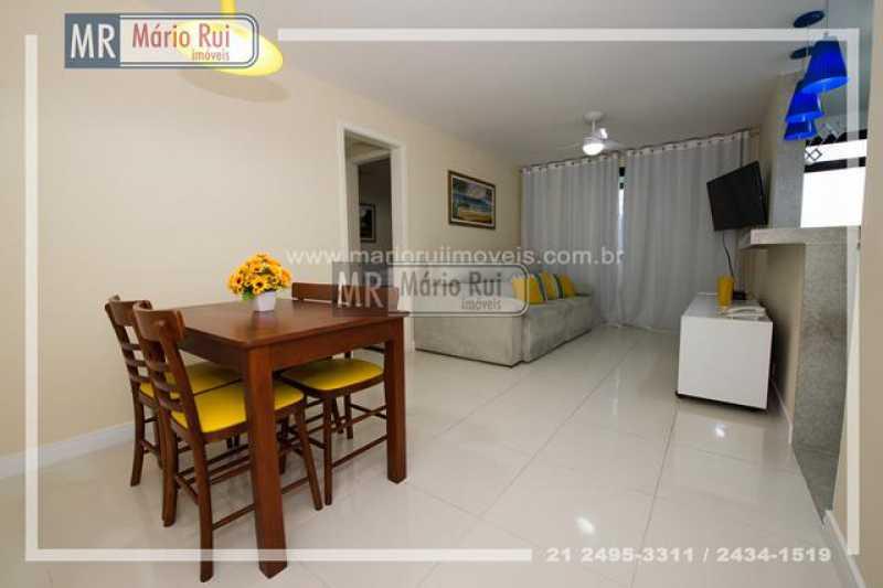 foto -67 Copy - Hotel Avenida Lúcio Costa,Barra da Tijuca,Rio de Janeiro,RJ Para Alugar,1 Quarto,53m² - MH10068 - 4