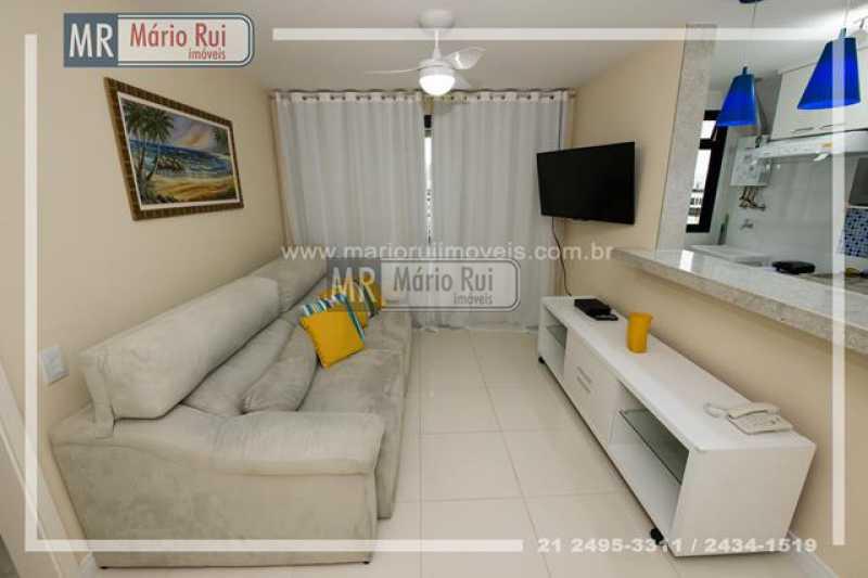foto -68 Copy - Hotel Avenida Lúcio Costa,Barra da Tijuca,Rio de Janeiro,RJ Para Alugar,1 Quarto,53m² - MH10068 - 1