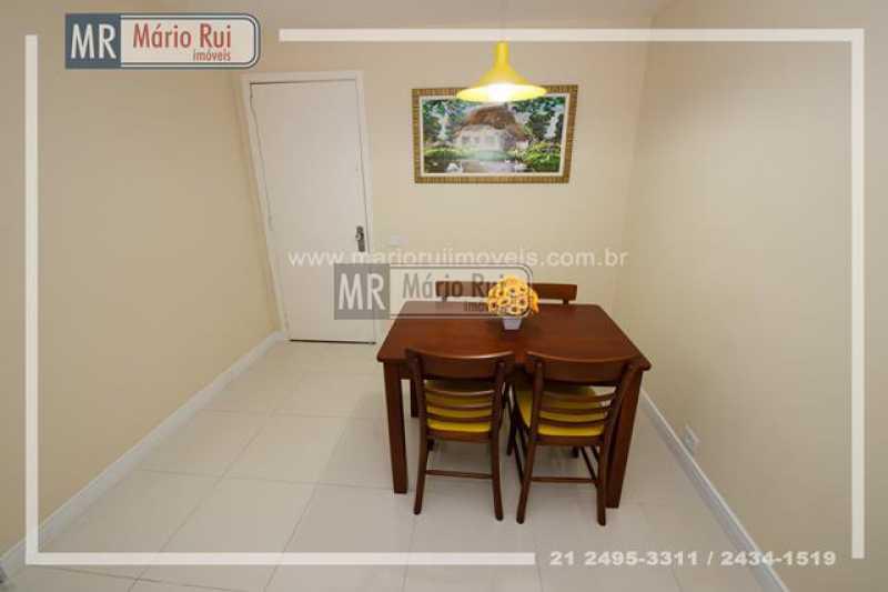 foto -69 Copy - Hotel Avenida Lúcio Costa,Barra da Tijuca,Rio de Janeiro,RJ Para Alugar,1 Quarto,53m² - MH10068 - 5