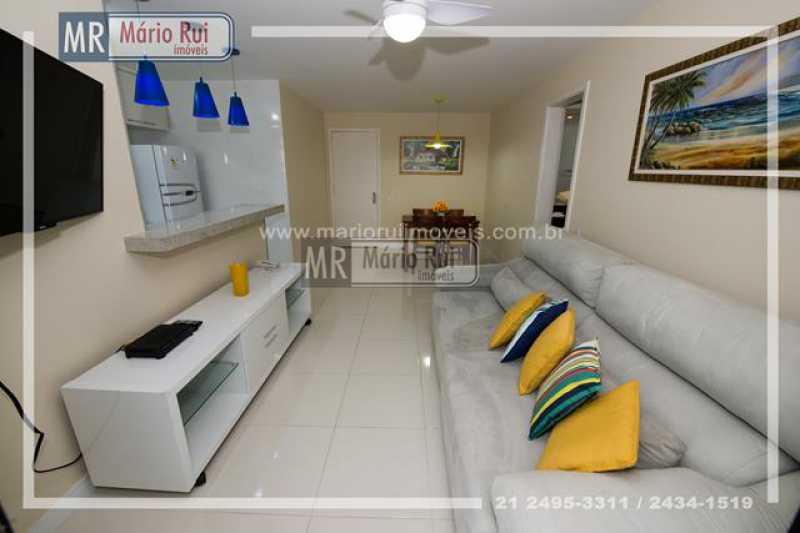 foto -70 Copy - Hotel Avenida Lúcio Costa,Barra da Tijuca,Rio de Janeiro,RJ Para Alugar,1 Quarto,53m² - MH10068 - 3