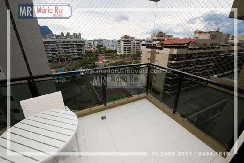foto -73 Copy - Hotel Avenida Lúcio Costa,Barra da Tijuca,Rio de Janeiro,RJ Para Alugar,1 Quarto,53m² - MH10068 - 6
