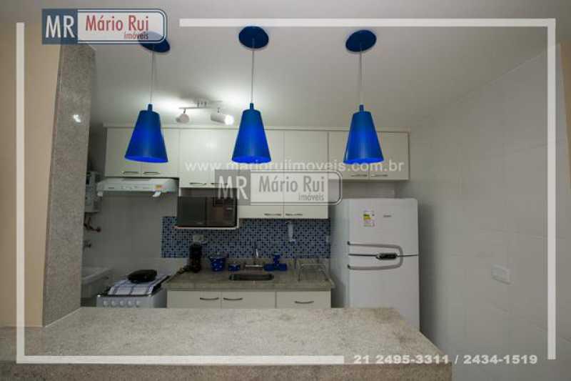 foto -75 Copy - Hotel Avenida Lúcio Costa,Barra da Tijuca,Rio de Janeiro,RJ Para Alugar,1 Quarto,53m² - MH10068 - 7