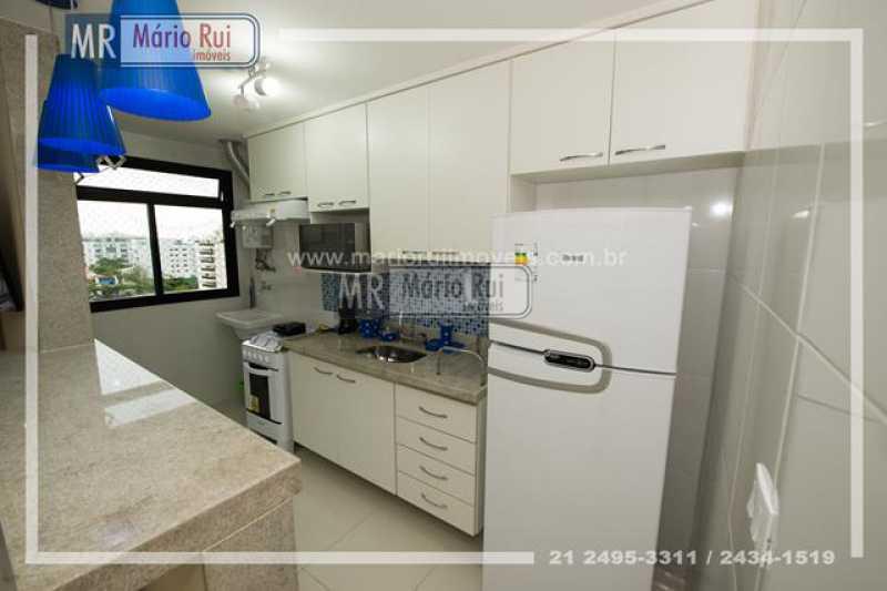 foto -76 Copy - Hotel Avenida Lúcio Costa,Barra da Tijuca,Rio de Janeiro,RJ Para Alugar,1 Quarto,53m² - MH10068 - 8