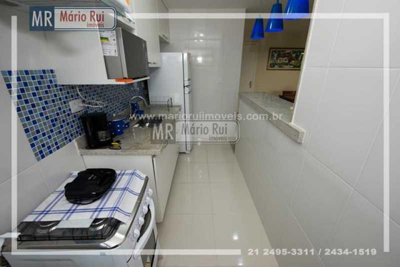 foto -78 Copy - Hotel Avenida Lúcio Costa,Barra da Tijuca,Rio de Janeiro,RJ Para Alugar,1 Quarto,53m² - MH10068 - 9