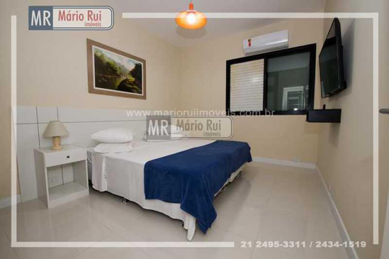 foto -79 Copy - Hotel Avenida Lúcio Costa,Barra da Tijuca,Rio de Janeiro,RJ Para Alugar,1 Quarto,53m² - MH10068 - 10