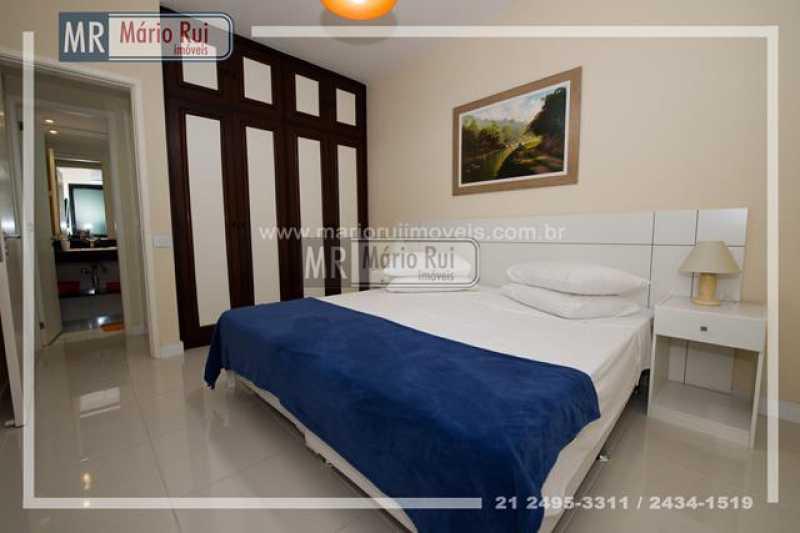 foto -80 Copy - Hotel Avenida Lúcio Costa,Barra da Tijuca,Rio de Janeiro,RJ Para Alugar,1 Quarto,53m² - MH10068 - 11