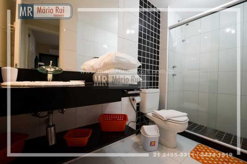 foto -82 Copy - Hotel Avenida Lúcio Costa,Barra da Tijuca,Rio de Janeiro,RJ Para Alugar,1 Quarto,53m² - MH10068 - 12