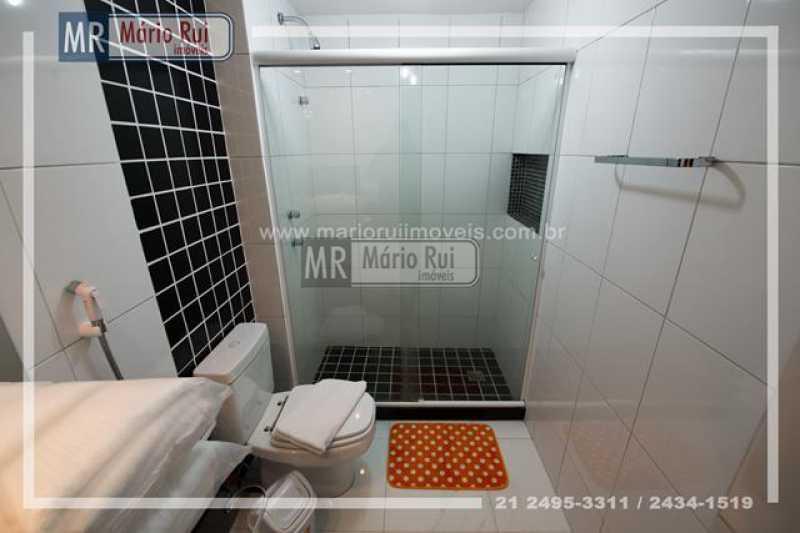 foto -83 Copy - Hotel Avenida Lúcio Costa,Barra da Tijuca,Rio de Janeiro,RJ Para Alugar,1 Quarto,53m² - MH10068 - 13