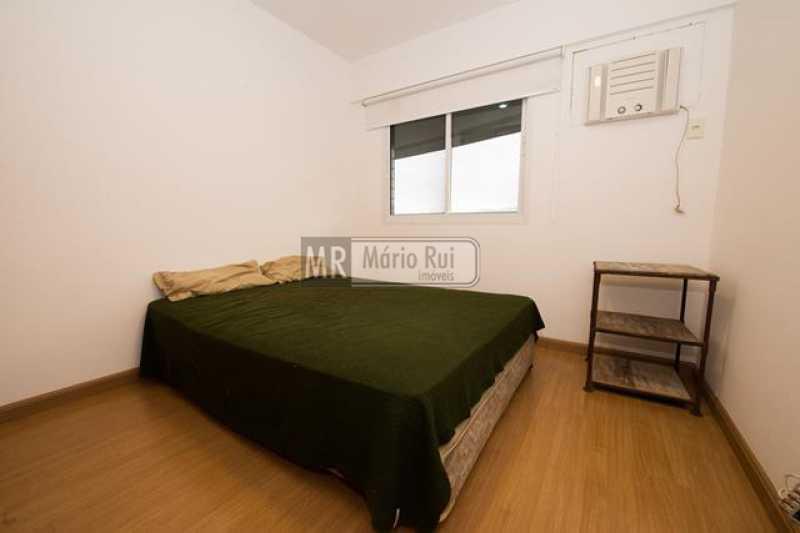 foto -40 Copy - Apartamento À Venda - Barra da Tijuca - Rio de Janeiro - RJ - MRAP40035 - 9