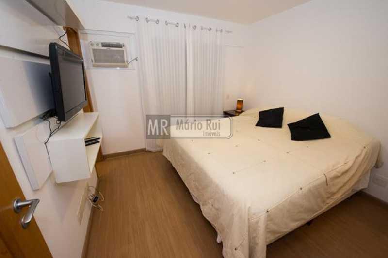foto -52 Copy - Apartamento À Venda - Barra da Tijuca - Rio de Janeiro - RJ - MRAP40035 - 10
