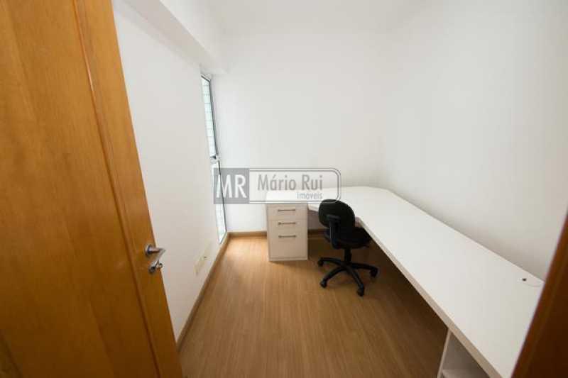 foto -37 Copy - Apartamento À Venda - Barra da Tijuca - Rio de Janeiro - RJ - MRAP40035 - 13