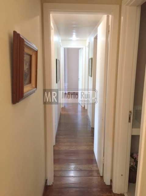 IMG_3266 - Apartamento Rua Desenhista Luiz Guimarães,Barra da Tijuca, Rio de Janeiro, RJ À Venda, 4 Quartos, 151m² - MRAP40036 - 9