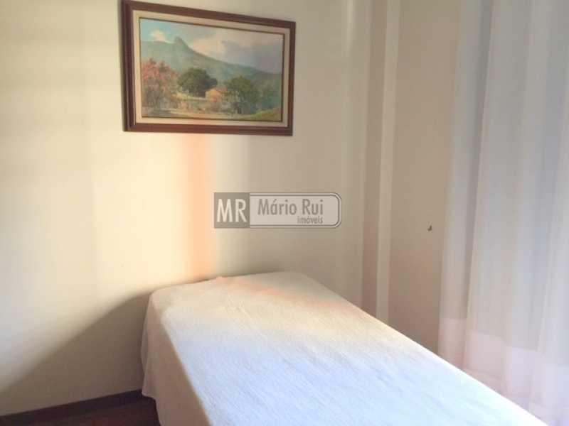 IMG_3299 - Apartamento Rua Desenhista Luiz Guimarães,Barra da Tijuca, Rio de Janeiro, RJ À Venda, 4 Quartos, 151m² - MRAP40036 - 15