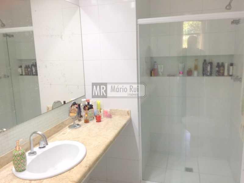 IMG_3308 - Apartamento Rua Desenhista Luiz Guimarães,Barra da Tijuca, Rio de Janeiro, RJ À Venda, 4 Quartos, 151m² - MRAP40036 - 17