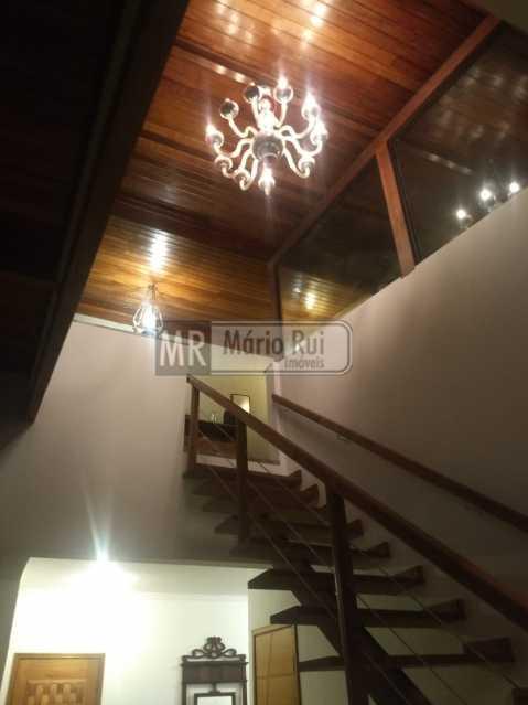 10 - Cobertura Rua Manoel Boucher Pinto,Recreio dos Bandeirantes,Rio de Janeiro,RJ À Venda,6 Quartos,245m² - MRCO60001 - 7