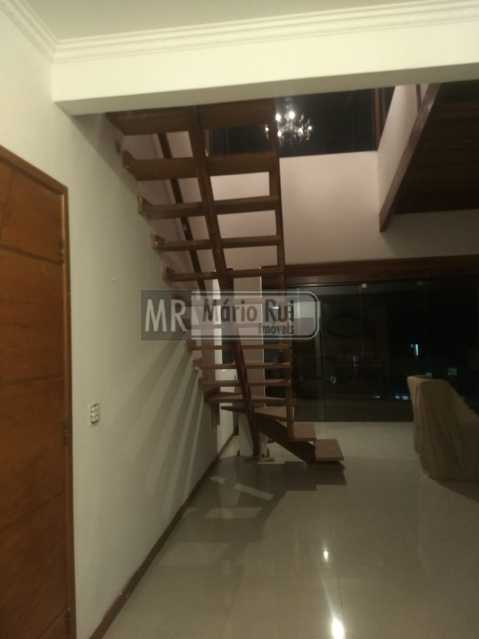 17 - Cobertura Rua Manoel Boucher Pinto,Recreio dos Bandeirantes,Rio de Janeiro,RJ À Venda,6 Quartos,245m² - MRCO60001 - 9