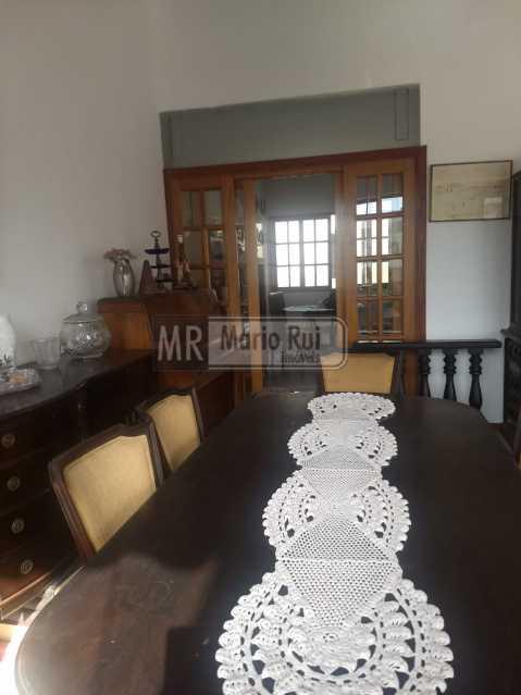 34 - Cobertura Rua Manoel Boucher Pinto,Recreio dos Bandeirantes,Rio de Janeiro,RJ À Venda,6 Quartos,245m² - MRCO60001 - 3