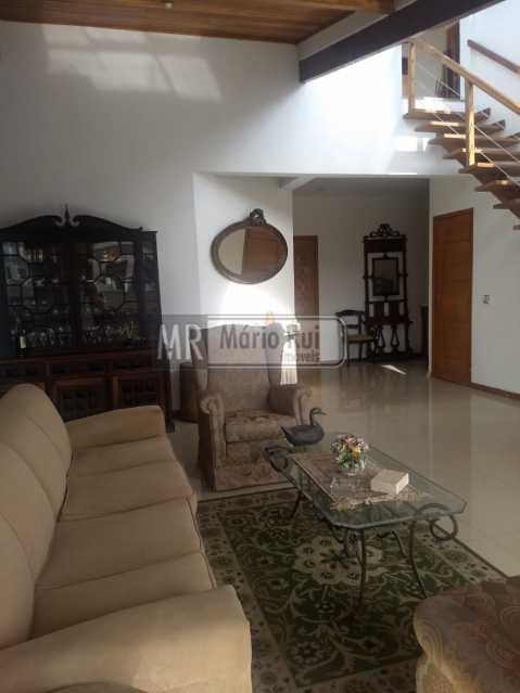 36 - Cobertura Rua Manoel Boucher Pinto,Recreio dos Bandeirantes,Rio de Janeiro,RJ À Venda,6 Quartos,245m² - MRCO60001 - 5