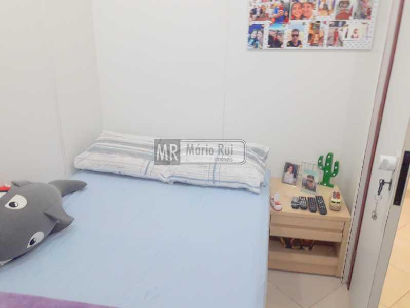 IMG_20190618_141709 - Cobertura À Venda - Barra da Tijuca - Rio de Janeiro - RJ - MRCO50003 - 14