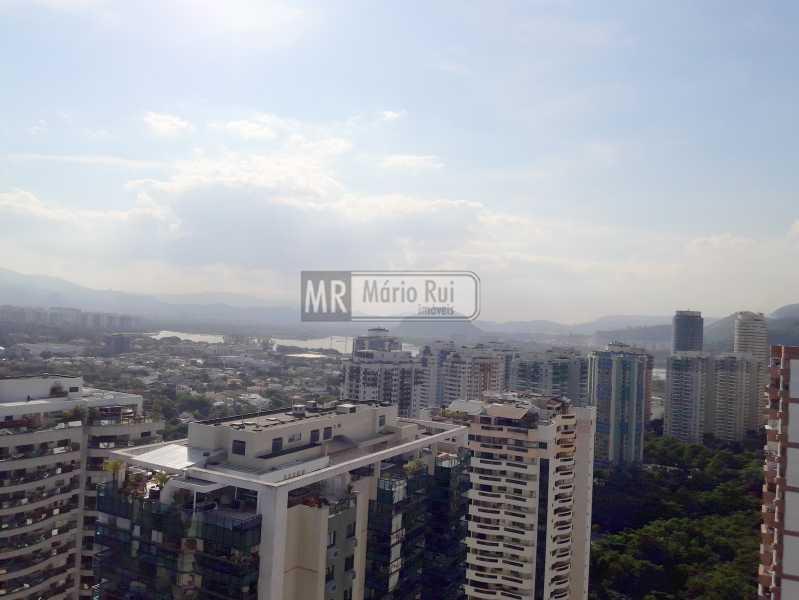 IMG_20190618_141845 - Cobertura À Venda - Barra da Tijuca - Rio de Janeiro - RJ - MRCO50003 - 16