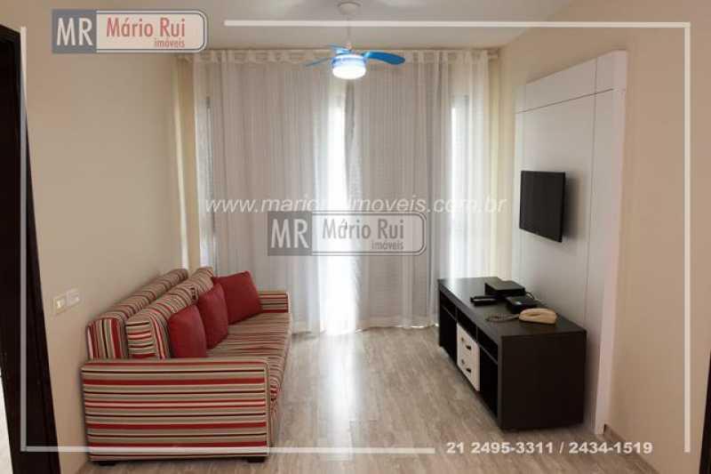 foto-26 Copy - Hotel Para Alugar - Barra da Tijuca - Rio de Janeiro - RJ - MH10069 - 1