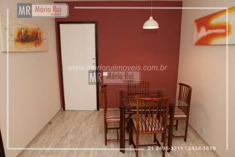 foto-27 Copy - Hotel Para Alugar - Barra da Tijuca - Rio de Janeiro - RJ - MH10069 - 4