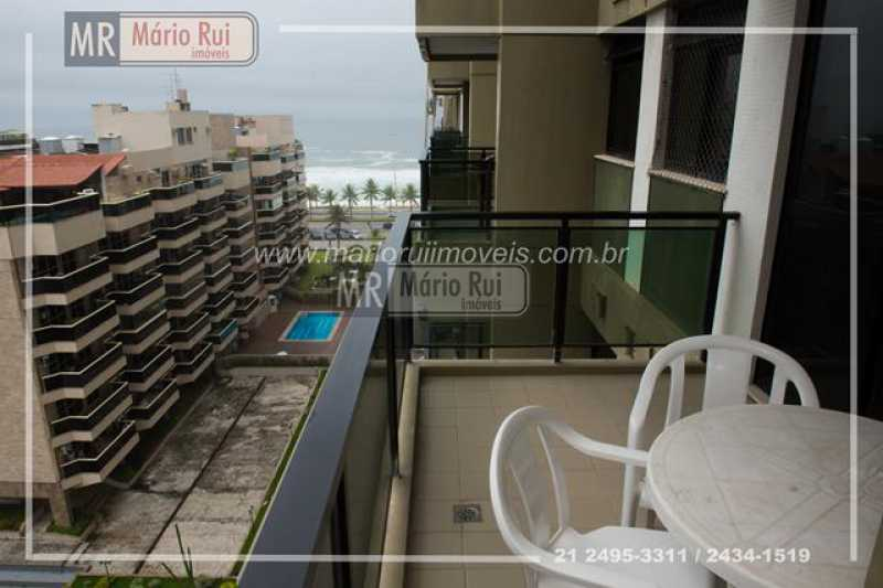 foto-33 Copy - Hotel Para Alugar - Barra da Tijuca - Rio de Janeiro - RJ - MH10069 - 5