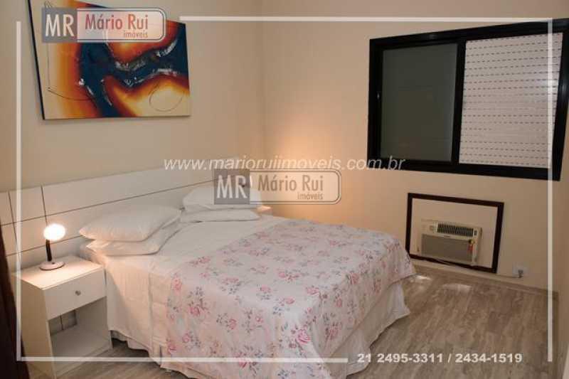 foto-36 Copy - Hotel Para Alugar - Barra da Tijuca - Rio de Janeiro - RJ - MH10069 - 6
