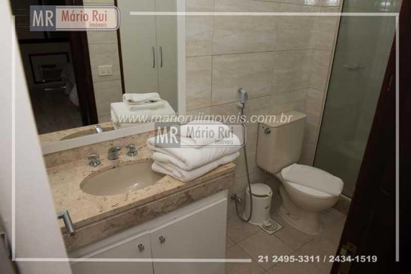 foto-42 Copy - Hotel Para Alugar - Barra da Tijuca - Rio de Janeiro - RJ - MH10069 - 7