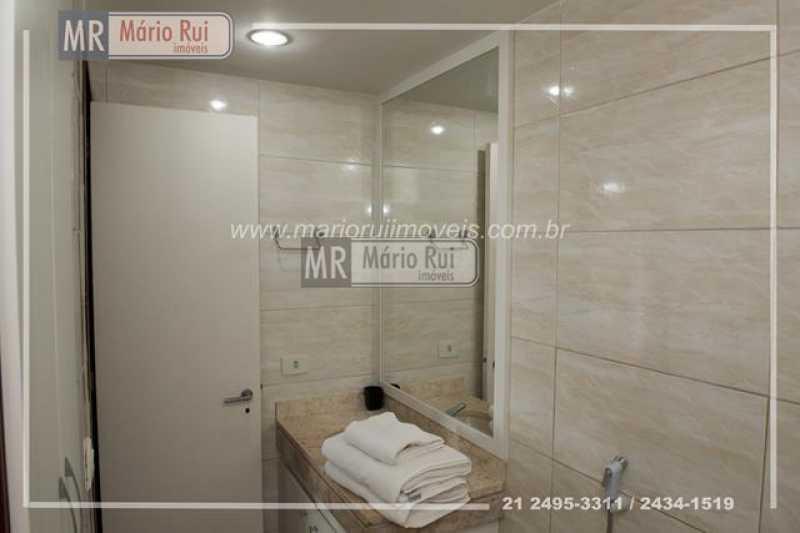 foto-45 Copy - Hotel Para Alugar - Barra da Tijuca - Rio de Janeiro - RJ - MH10069 - 8