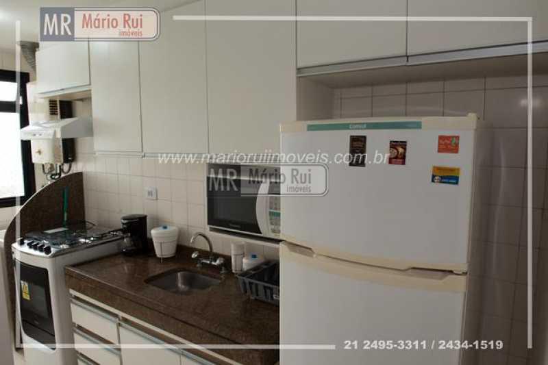 foto-46 Copy - Hotel Para Alugar - Barra da Tijuca - Rio de Janeiro - RJ - MH10069 - 9
