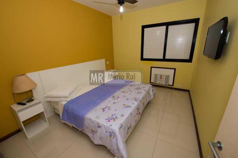 foto -71 Copy - Apartamento À Venda - Barra da Tijuca - Rio de Janeiro - RJ - MRAP10051 - 3