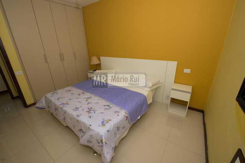 foto -73 Copy - Apartamento À Venda - Barra da Tijuca - Rio de Janeiro - RJ - MRAP10051 - 4