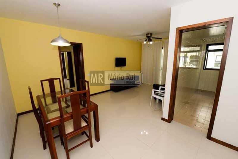 fotos-209 Copy - Apartamento À Venda - Barra da Tijuca - Rio de Janeiro - RJ - MRAP10051 - 5