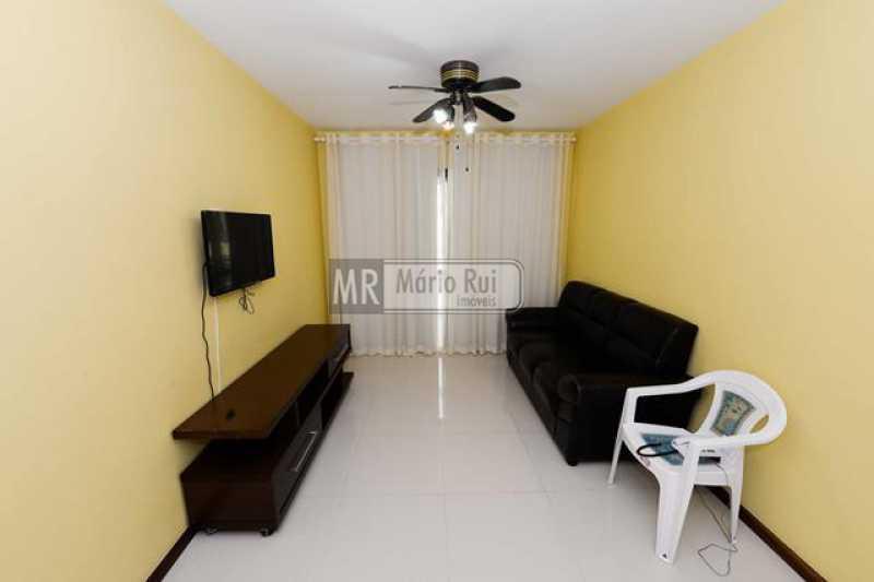 fotos-211 Copy - Apartamento À Venda - Barra da Tijuca - Rio de Janeiro - RJ - MRAP10051 - 6