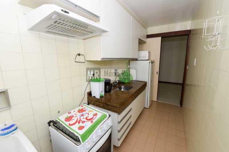 fotos-217 Copy - Apartamento À Venda - Barra da Tijuca - Rio de Janeiro - RJ - MRAP10051 - 9