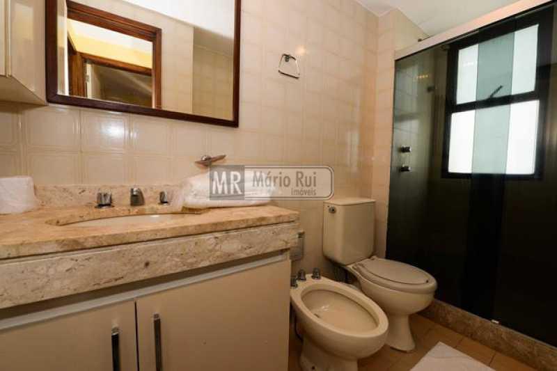 fotos-222 Copy - Apartamento À Venda - Barra da Tijuca - Rio de Janeiro - RJ - MRAP10051 - 10