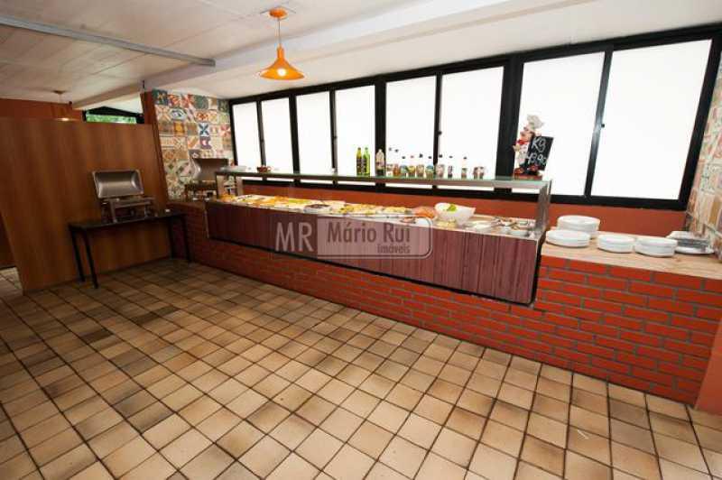 foto -164 Copy - Apartamento À Venda - Barra da Tijuca - Rio de Janeiro - RJ - MRAP10051 - 12