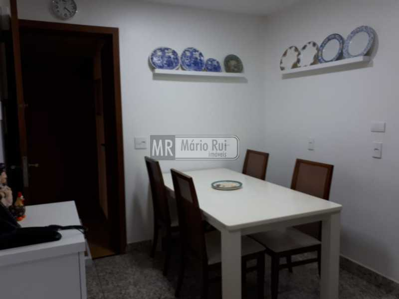 WhatsApp Image 2018-10-26 at 1 - Apartamento à venda Avenida Lúcio Costa,Barra da Tijuca, Rio de Janeiro - R$ 2.800.000 - MRAP30057 - 11