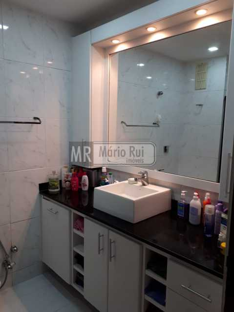 WhatsApp Image 2018-10-26 at 1 - Apartamento à venda Avenida Lúcio Costa,Barra da Tijuca, Rio de Janeiro - R$ 2.800.000 - MRAP30057 - 15