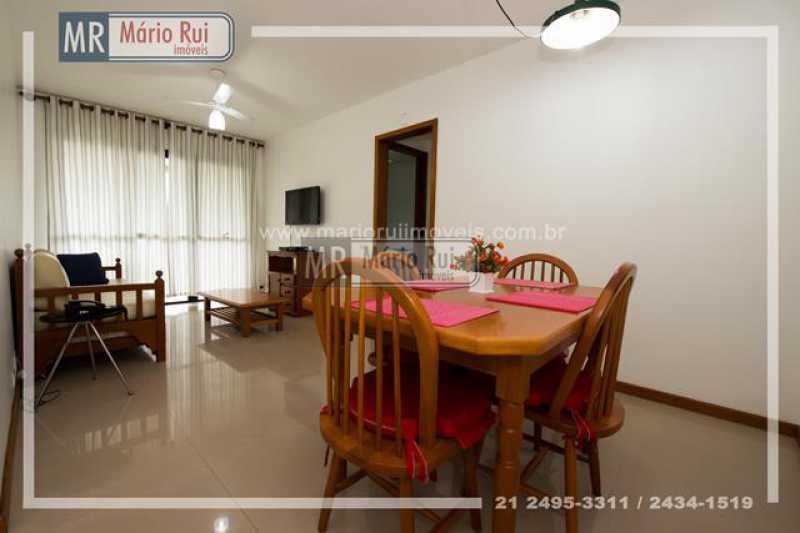 foto -18 Copy - Apartamento Para Alugar - Barra da Tijuca - Rio de Janeiro - RJ - MRAP10052 - 4