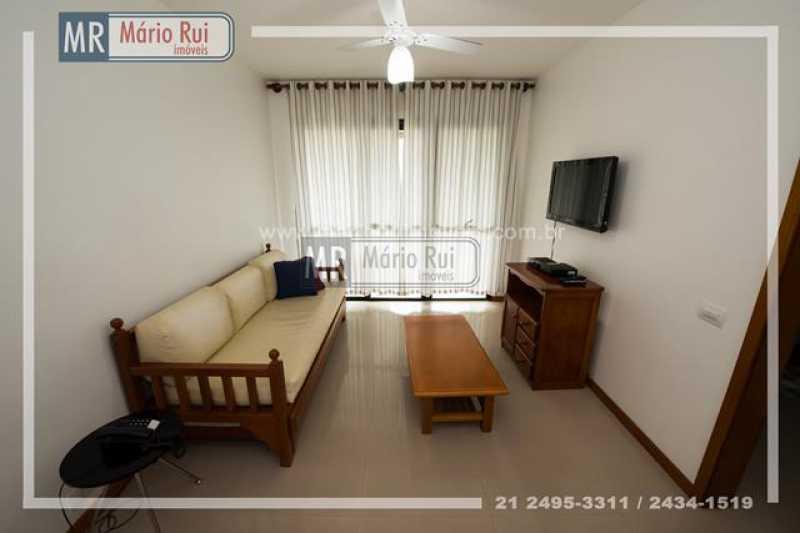 foto -19 Copy - Apartamento Para Alugar - Barra da Tijuca - Rio de Janeiro - RJ - MRAP10052 - 1