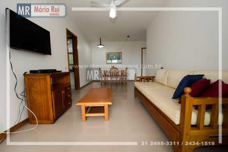 foto -22 Copy - Apartamento Para Alugar - Barra da Tijuca - Rio de Janeiro - RJ - MRAP10052 - 3