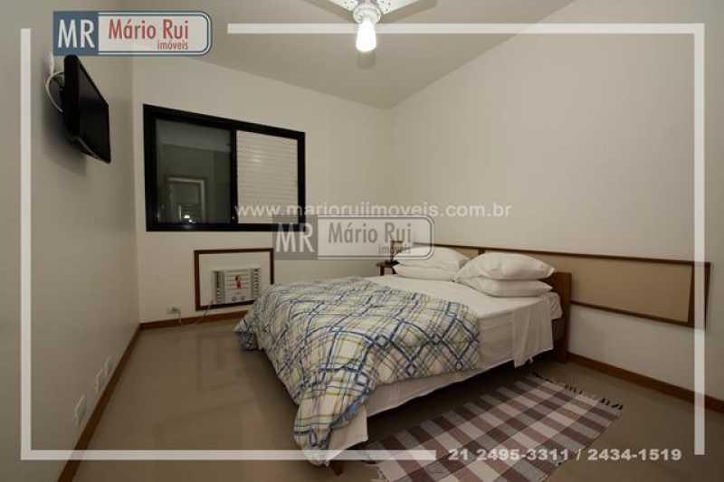 foto -25 Copy - Apartamento Para Alugar - Barra da Tijuca - Rio de Janeiro - RJ - MRAP10052 - 7