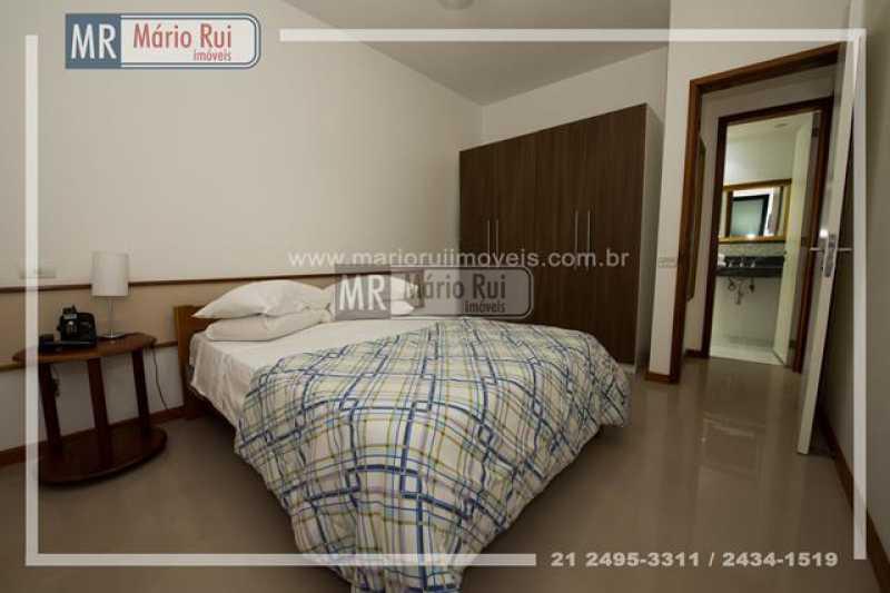 foto -26 Copy - Apartamento Para Alugar - Barra da Tijuca - Rio de Janeiro - RJ - MRAP10052 - 8