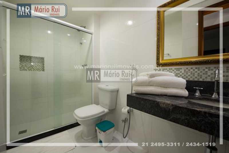 foto -28 Copy - Apartamento Para Alugar - Barra da Tijuca - Rio de Janeiro - RJ - MRAP10052 - 9