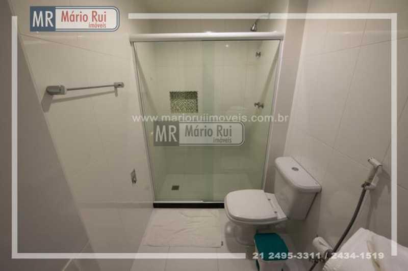 foto -29 Copy - Apartamento Para Alugar - Barra da Tijuca - Rio de Janeiro - RJ - MRAP10052 - 10